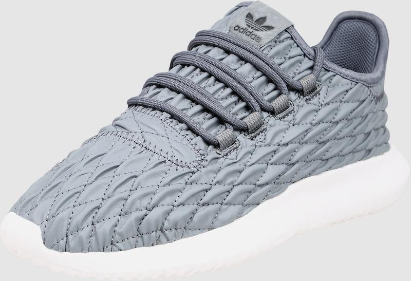 ADIDAS ORIGINALS | Sneaker 'Tubular Shadow'