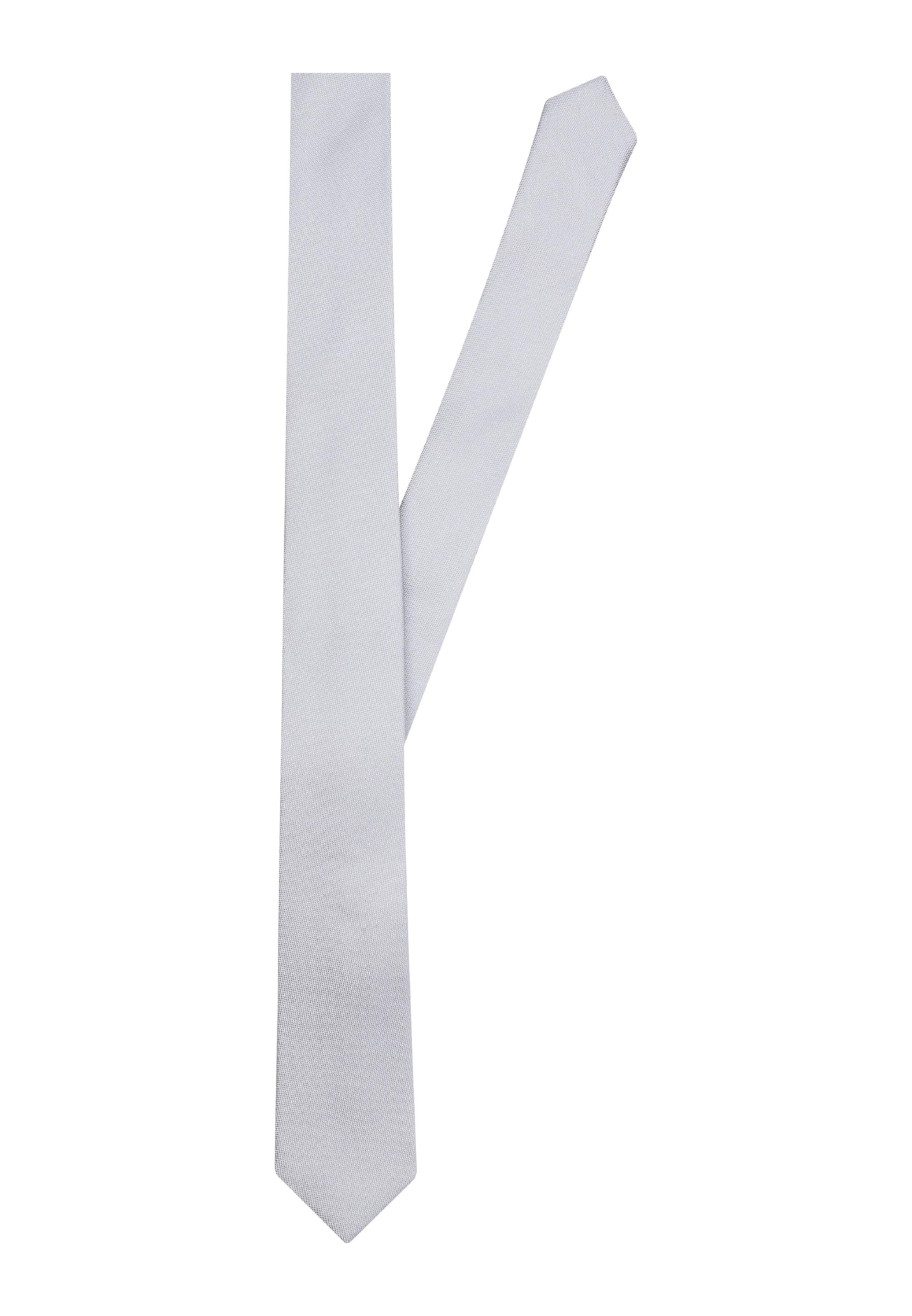 Große Überraschung SEIDENSTICKER Krawatte ' Schwarze Rose ' Rabatt Für Billig Nicekicks Günstig Online Rabatt Mit Kreditkarte Outlet-Store mPxGALzy3r