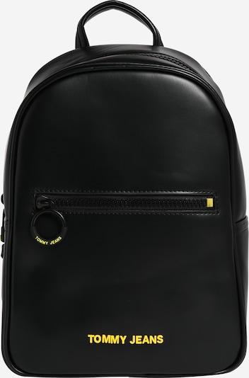 Tommy Jeans Rucksack 'NEW GEN' in schwarz, Produktansicht