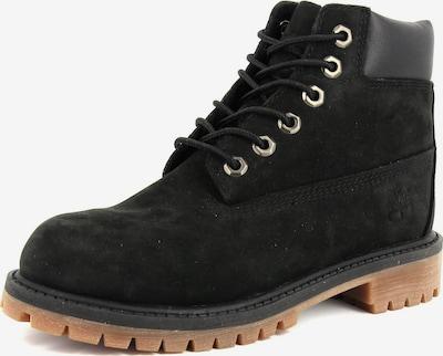 TIMBERLAND Laarzen in de kleur Zwart, Productweergave