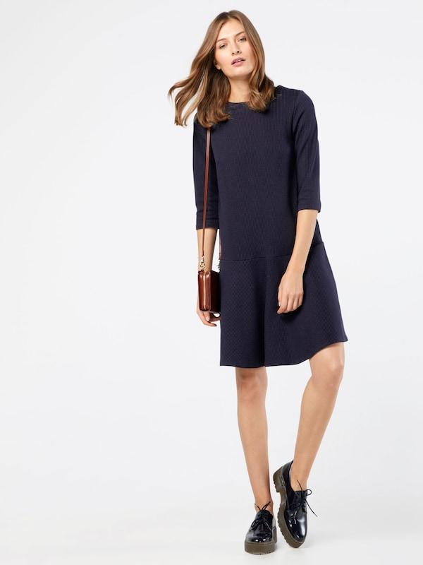 ESPRIT Kleid 'pinstripe'