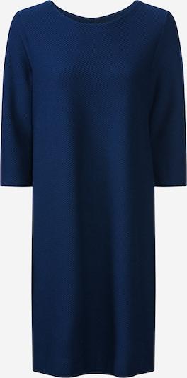 Suknelė 'Beth' iš Kaffe , spalva - tamsiai mėlyna jūros spalva, Prekių apžvalga