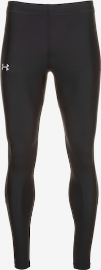 UNDER ARMOUR Sport-Hose in schwarz, Produktansicht
