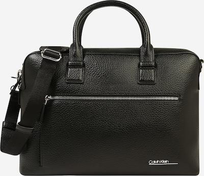 Calvin Klein Taška na notebook - černá, Produkt