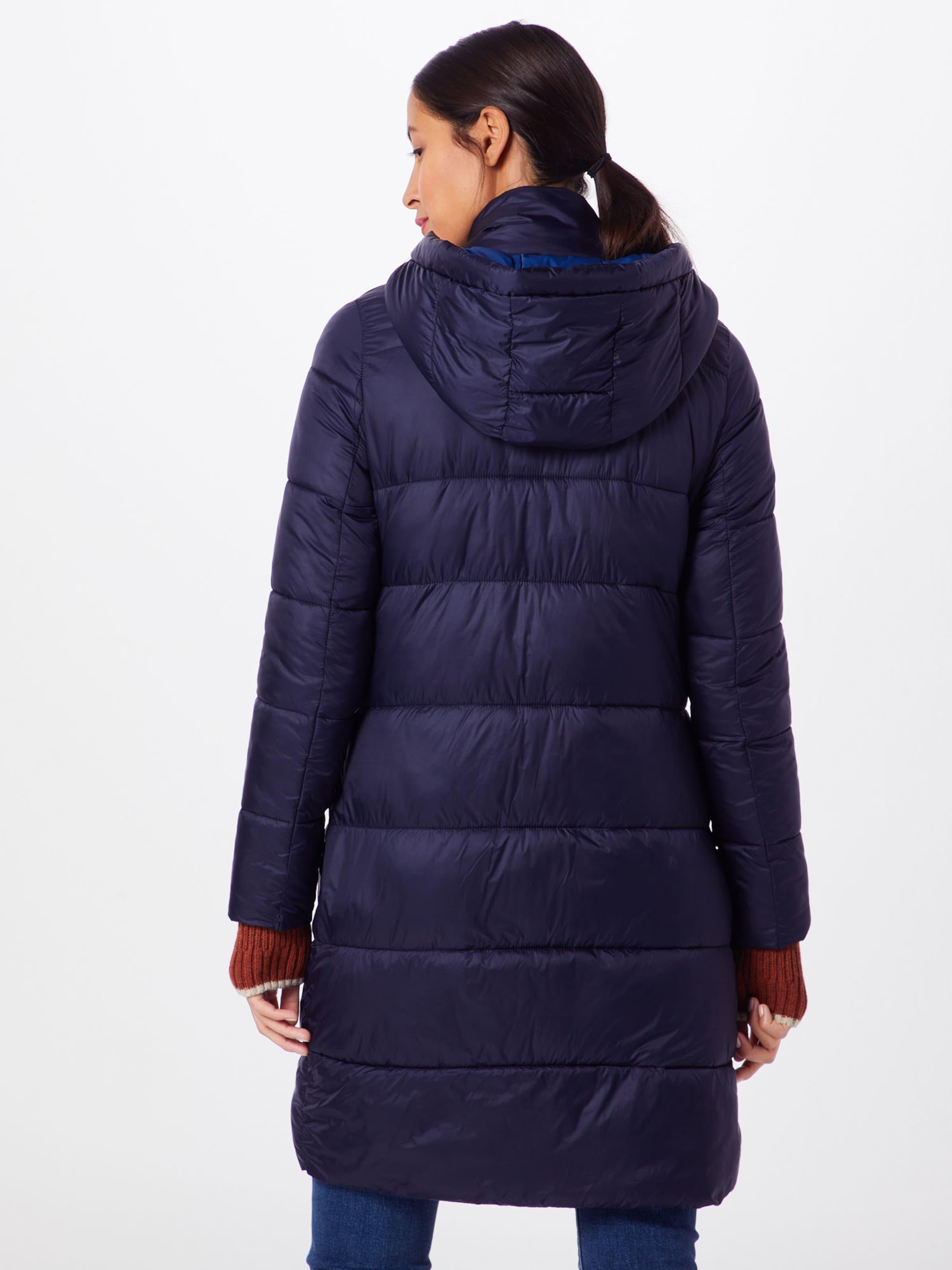 Fashion En Nyc Libby' Bleu Manteau D'hiver Broadway 'coat n08mwNv