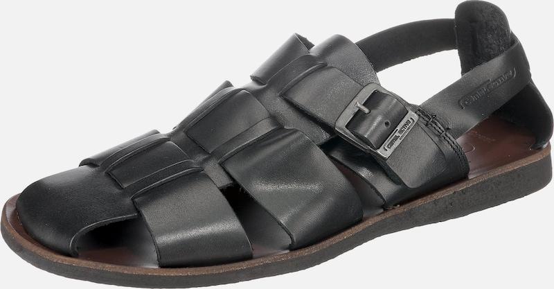 Sandale Active De Chameau