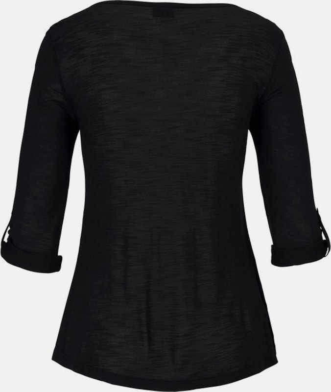 BUFFALO LASCANA Strandshirt
