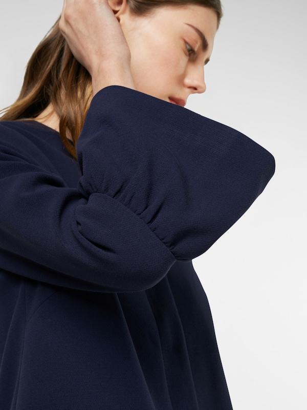 TOM TAILOR Mantel 'trendy summer coat'