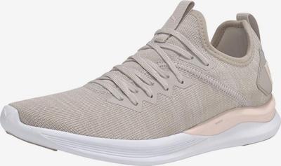 PUMA Schuhe in beige, Produktansicht