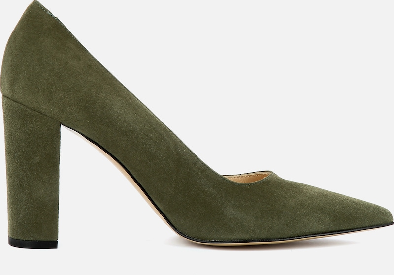 EVITA Damen Pumps  NATALIA