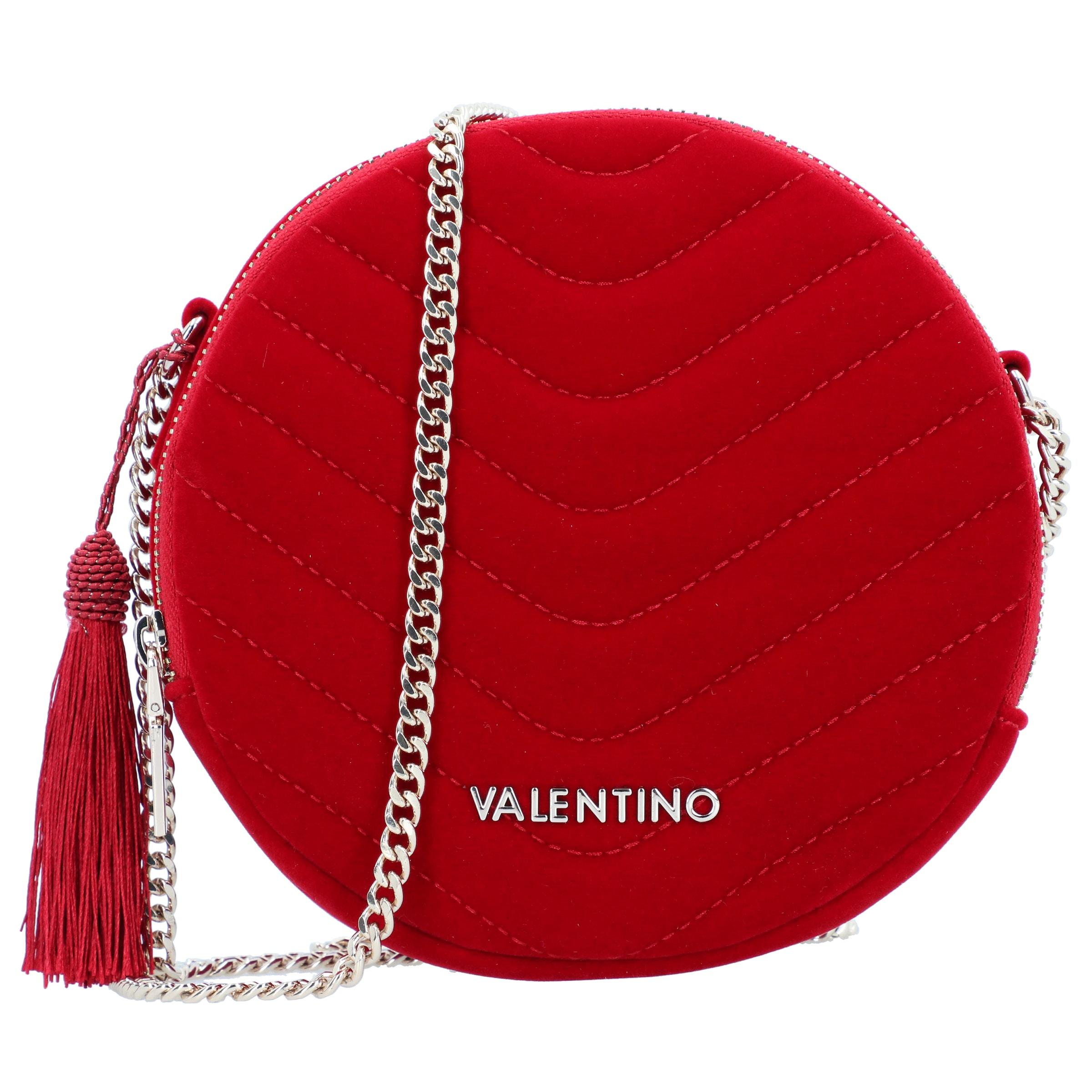 Bandoulière Mario 'carillon' Rouge Valentino By Sac À En w80OPkXn