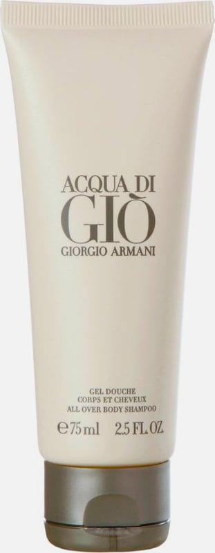 GIORGIO ARMANI 'Acqua di Gio', Duftset (3 tlg.)