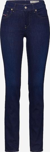DIESEL Damen - Jeans 'D-SANDY' in indigo, Produktansicht