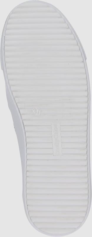 SEE BY CHLOE | Sneaker Sneaker Sneaker 63b0f3