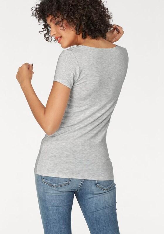 Pepe Jeans T-Shirt 'VIOLETA'