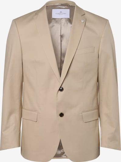 Andrew James Anzug 'Brad/Carter' in hellbeige, Produktansicht