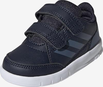ADIDAS PERFORMANCE Sneakers 'ALTASPORT' in blau / schwarz, Produktansicht