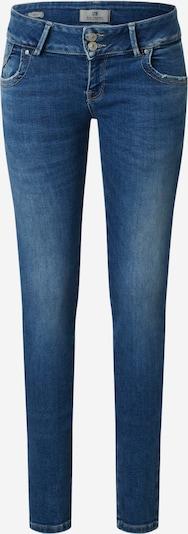 Jeans 'Molly' LTB di colore blu denim, Visualizzazione prodotti