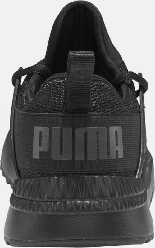 PUMA Sneaker 'Pacer Next Cage' Cage' Cage' 601741