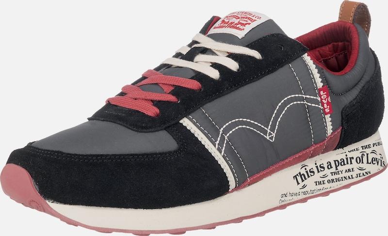 LEVI'S | Gilmore Sneakers
