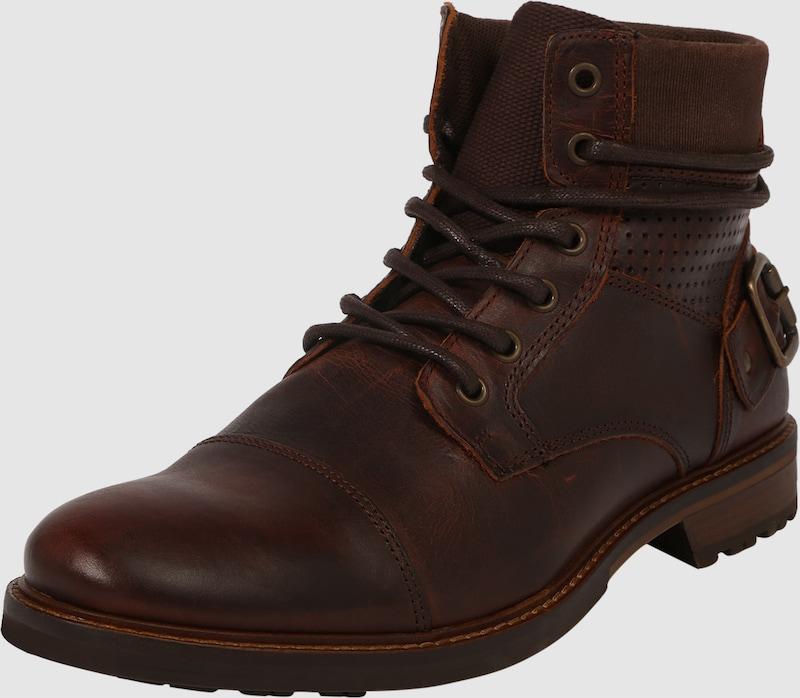 ALDO Stiefel BALISH Verschleißfeste billige Schuhe