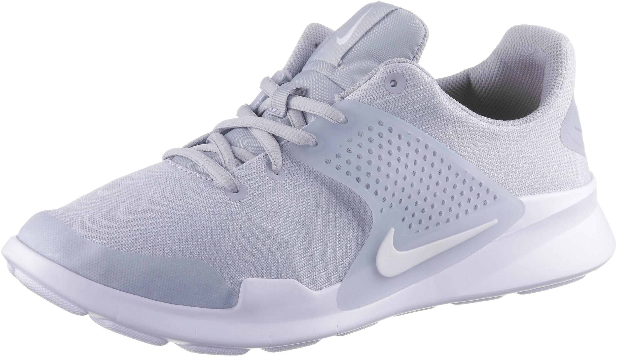 Nike Sportswear Sneaker ARROWZ Verschleißfeste billige Schuhe