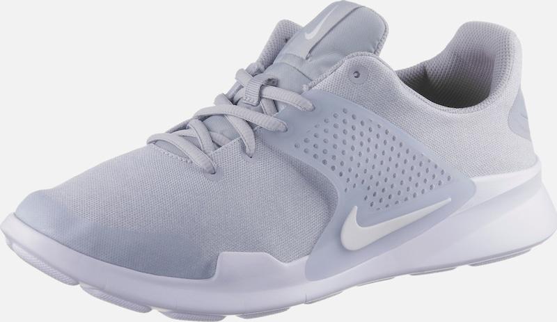 Nike Sportswear | Sneaker 'ARROWZ'