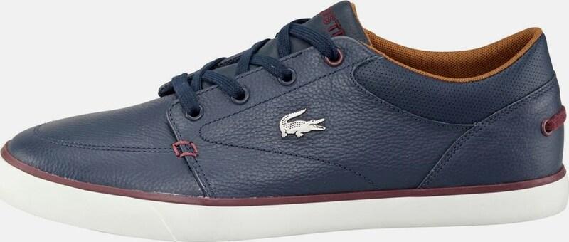 LACOSTE Sneaker 'Bayliss Vulc 317 1 CAM'