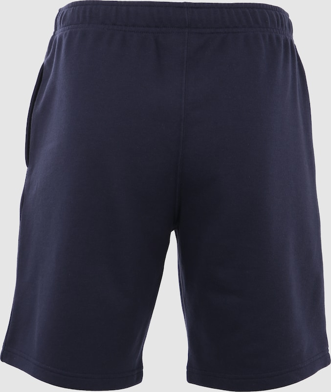 Champion Authentic Athletic Apparel Sweat-Shorts 'Bermuda'