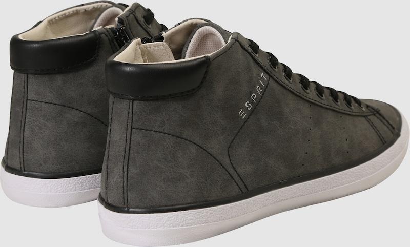 ESPRIT Sneaker Mid 'Miana'