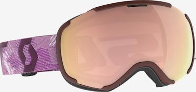 SCOTT Skibrille in mischfarben, Produktansicht