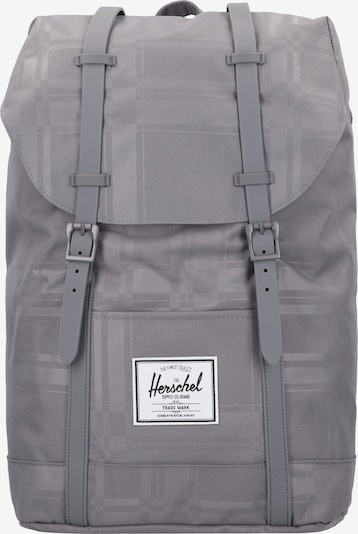 Herschel Retreat Rucksack 42 cm Laptopfach in, Produktansicht