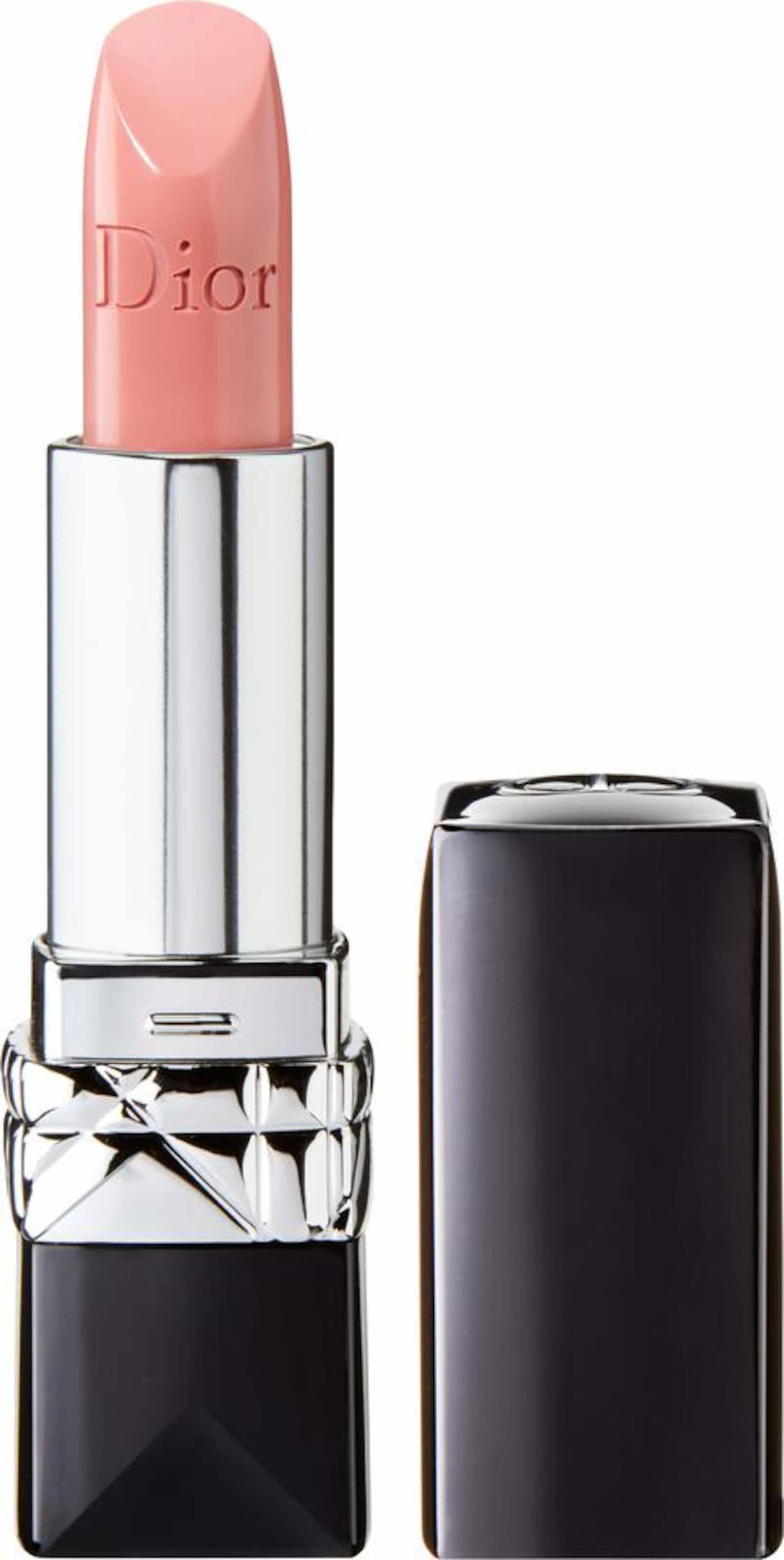 Dior In Lachs Lippenstift 'rouge' Dior zqUpMVSG