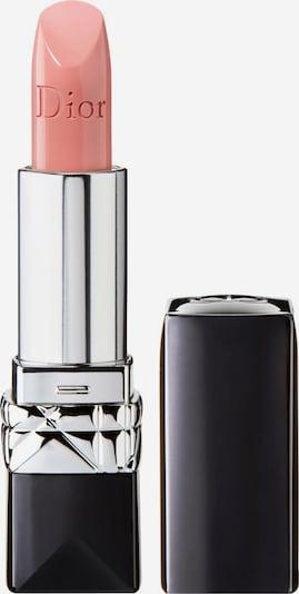 Dior 'Rouge' Lippenstift in lachs, Produktansicht