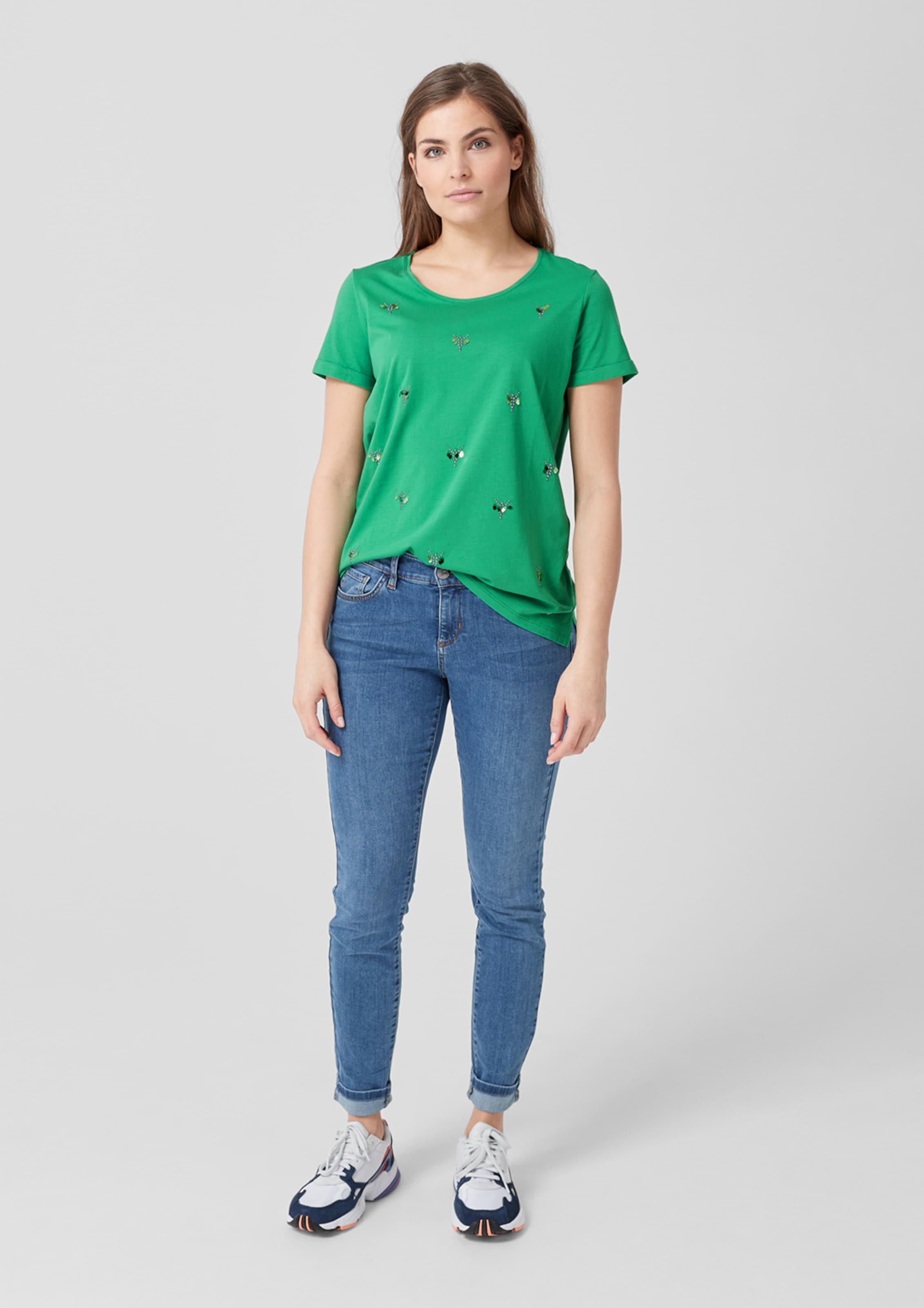 Triangle shirt En Vert Triangle T T T shirt Triangle En Vert shirt MSLUpGjzVq