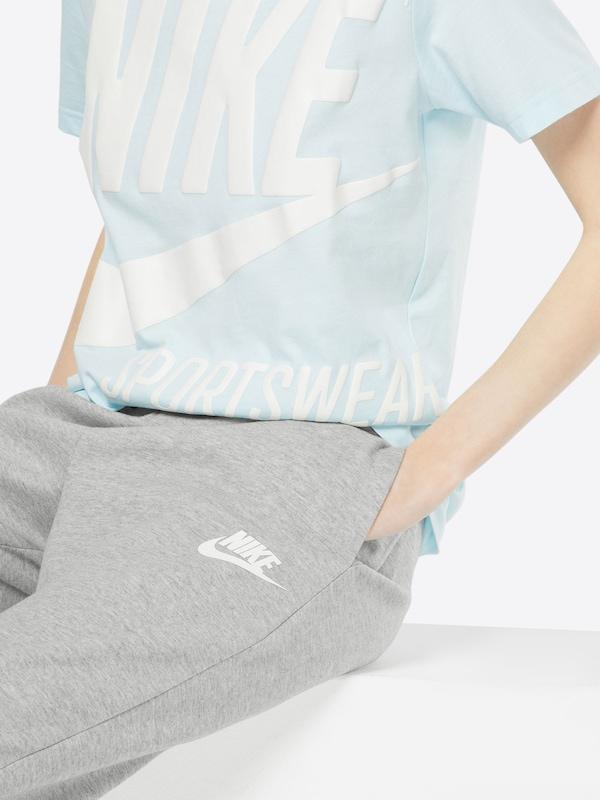 Nike Sportswear Tapered Hose 'AV15'