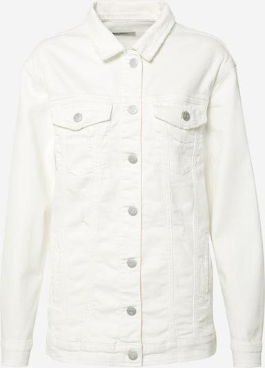 Mavi Tussenjas 'Jill' in de kleur Wit, Productweergave