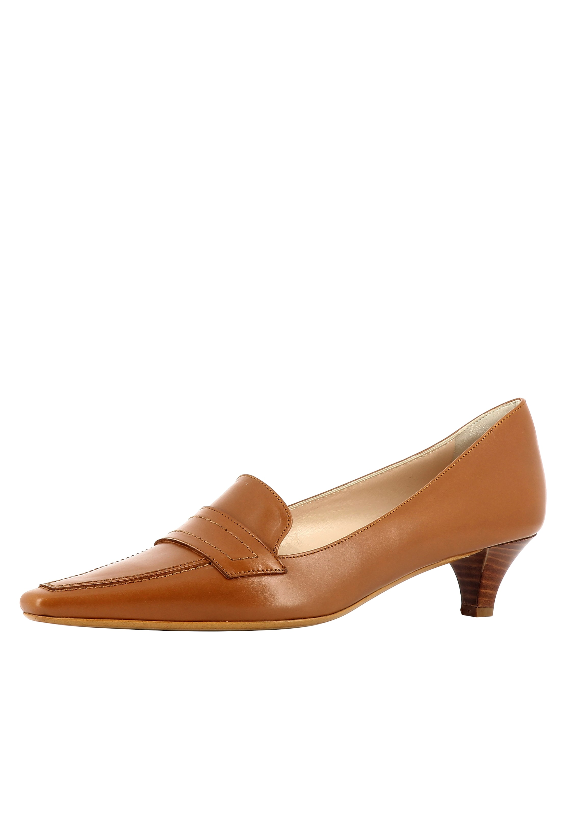 Haltbare Mode billige Schuhe EVITA | Schuhe Pumps Schuhe Gut getragene Schuhe | bc7a81