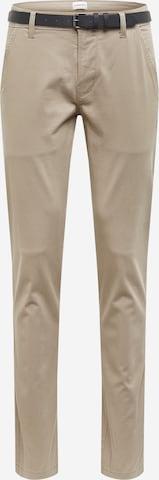 Lindbergh Hose in Beige