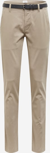 Lindbergh Chino trousers in Sand, Item view
