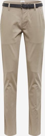 Lindbergh Chino kalhoty - písková, Produkt