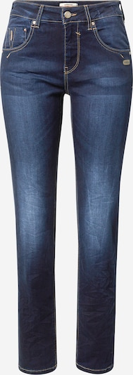 Gang Jeans 'Rubinia' in blue denim, Produktansicht