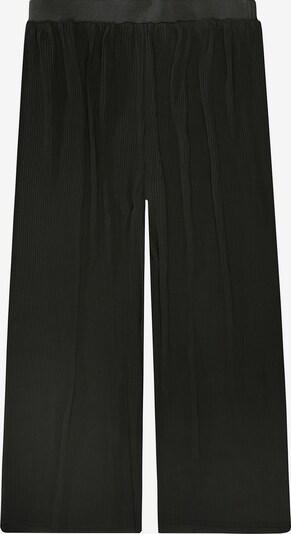 JETTE BY STACCATO Culotte in schwarz, Produktansicht