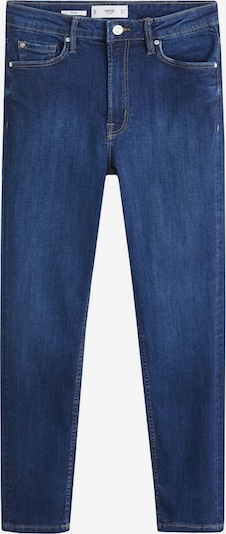 MANGO Jeans 'Noa' in blue denim, Produktansicht