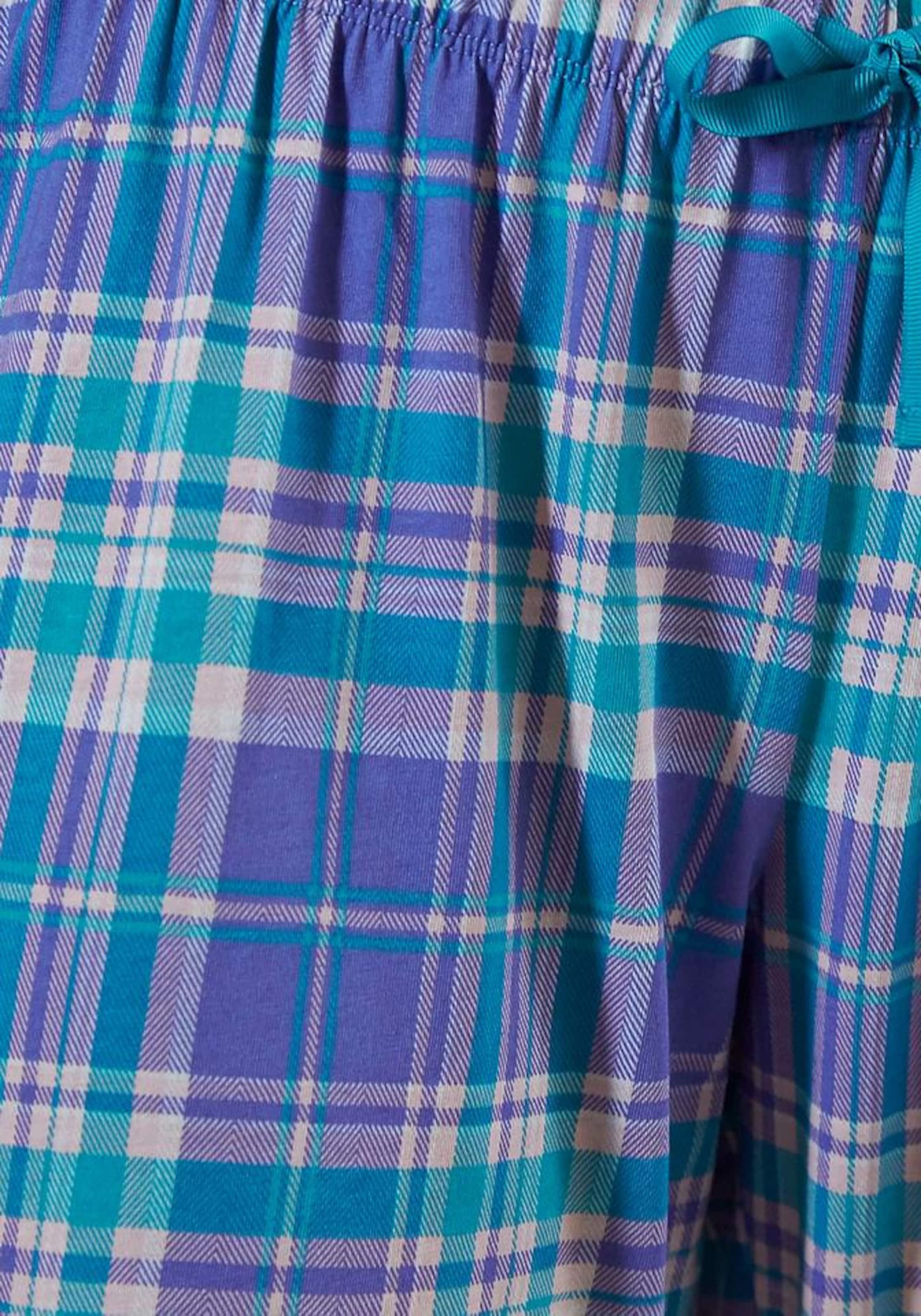 VIVANCE Shorts Sehr Billig Zu Verkaufen Am Besten Zu Verkaufen Angebote Zum Verkauf Outlet Bequem KAuwfPz22C