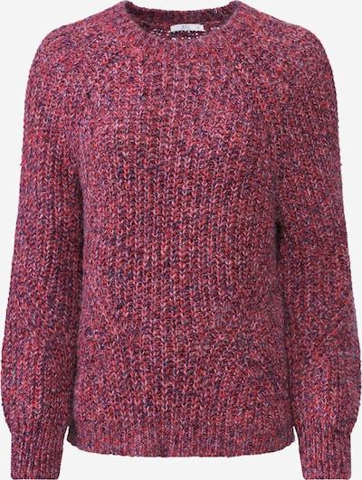 Megztinis 'Mouline' iš EDC BY ESPRIT , spalva - rusva, Prekių apžvalga