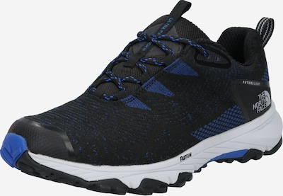 Sportiniai batai 'ULTRA FASTBACK III' iš THE NORTH FACE , spalva - juoda, Prekių apžvalga