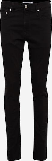 Calvin Klein Jeans Džínsy 'CKJ 026 SLIM' - čierna denim, Produkt
