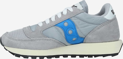 saucony Sneakers in grau, Produktansicht