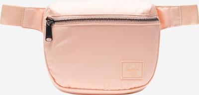 Herschel Jostas soma 'Fifteen' pieejami persiku / rožkrāsas, Preces skats